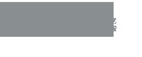 indaro Mikrofinanz GmbH & Co. KG