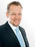 Daniel Matschke - Geschäftsführer